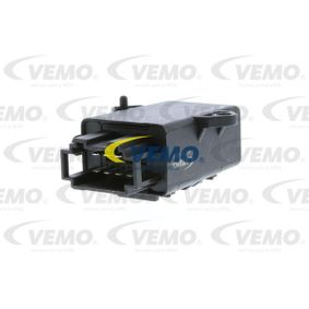 buy VEMO Control Unit, seat heating V15-71-0058 at any time
