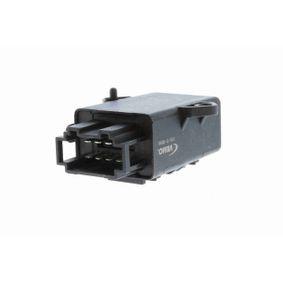 koop VEMO Regeleenheid, Stoelverwarming V15-71-0058 op elk moment