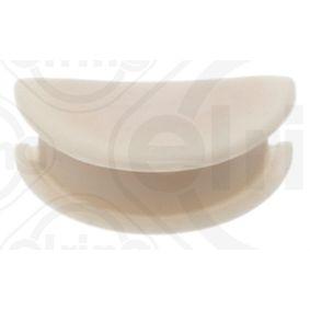 ELRING Junta, tapa de culata de cilindro 090.353 24 horas al día comprar online