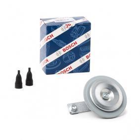 BOSCH Horn 0 986 320 111 Günstig mit Garantie kaufen