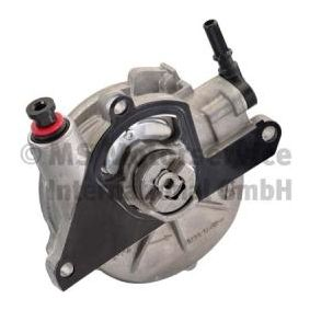 Pompa carburante 7.50138.00.0 con un ottimo rapporto PIERBURG qualità/prezzo