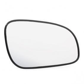 ALKAR Spiegelglas, Außenspiegel 6432597 Günstig mit Garantie kaufen