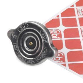 buy FEBI BILSTEIN Sealing Cap, coolant tank 02359 at any time