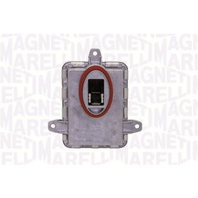 MAGNETI MARELLI Unidad de control, iluminación 711307329461 24 horas al día comprar online
