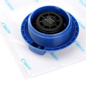 köp VAICO Lock, kylare V10-0012 när du vill