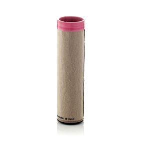 Comprar Filtro de aire complementario de MANN-FILTER CF 1141/2