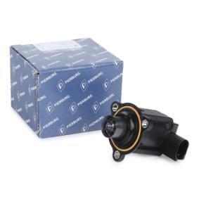 PIERBURG Válvula aire inversión, turbocompresor 7.02901.05.0 24 horas al día comprar online