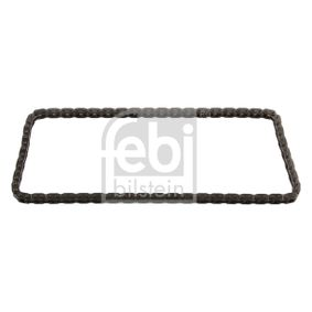 buy FEBI BILSTEIN Chain, oil pump drive 36337 at any time