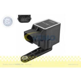 VEMO Sensore, Luce xenon (Dispositivo correttore assetto fari) V20-72-0546 acquista online 24/7