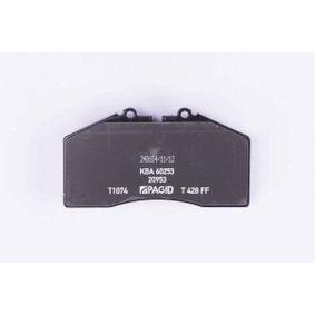 acheter HELLA Refroidisseur de carburant 8MK 376 745-061 à tout moment