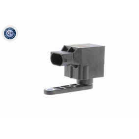 VEMO Sensore, Luce xenon (Dispositivo correttore assetto fari) V30-72-0736 acquista online 24/7