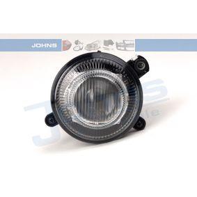 Achetez et remplacez Projecteur antibrouillard 48 01 29