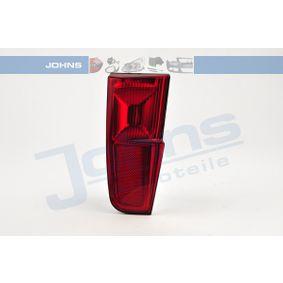 Luce posteriore JOHNS 30 18 88-5 comprare e sostituisci