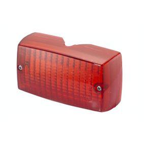 compre HELLA Vidro de farol, luz traseira de nevoeiro 9EL 112 763-001 a qualquer hora