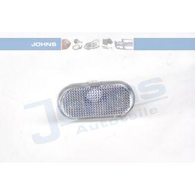 JOHNS Indicatore direzione 60 04 21-1 acquista online 24/7