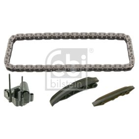 buy FEBI BILSTEIN Timing Chain Kit 30348 at any time