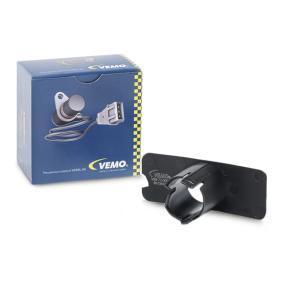VEMO Tartó, érzékelő - parkolásasszisztens V99-72-0002 - vásároljon bármikor