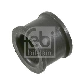 buy and replace Mounting, stabilizer coupling rod FEBI BILSTEIN 21942
