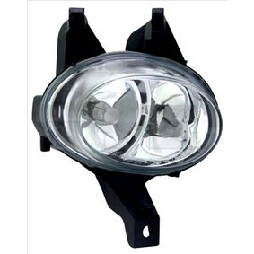 buy TYC Fog Light 19-0290-05-2 at any time