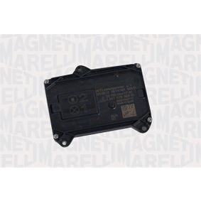 buy MAGNETI MARELLI Control Unit, bend headlight 711307329368 at any time