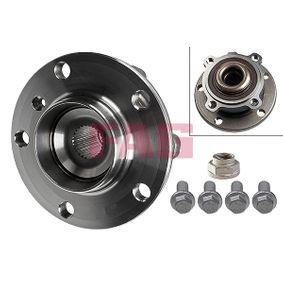 Wheel Bearing Kit 713 6495 60 for MINI MINI COUNTRYMAN at a discount — buy now!