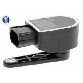 VEMO Sensore, Luce xenon (Dispositivo correttore assetto fari) V95-72-0062 acquista online 24/7
