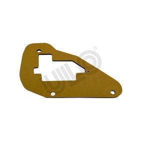 buy ULO Seal, combination rearlight 1037007 at any time