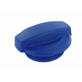 Tappo, Serbatoio refrigerante V10-0491 comprare - 24/7!