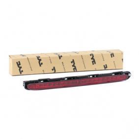TYC Zusatzbremsleuchte 15-0087-00-2 rund um die Uhr online kaufen
