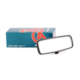 kupite ALKAR Notranje ogledalo 6106219 kadarkoli