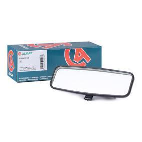 Αγοράστε ALKAR Εσωτερικός καθρέφτης 6106218 οποιαδήποτε στιγμή