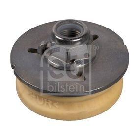 buy and replace Suspension Strut Support Bearing FEBI BILSTEIN 36780