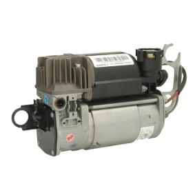 WABCO Kompressor, Druckluftanlage 415 403 305 0 Günstig mit Garantie kaufen