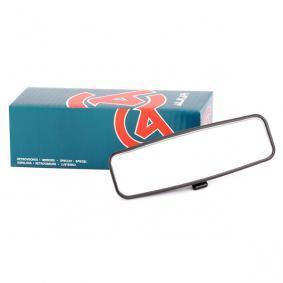 Αγοράστε ALKAR Εσωτερικός καθρέφτης 6106370 οποιαδήποτε στιγμή