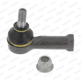 Testa barra d'accoppiamento MOOG SK-ES-8222 comprare e sostituisci