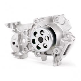 GATES PowerGrip® Vattenpump + kuggremssats KP25577XS köp lågt pris