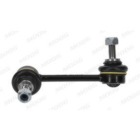 Asta/Puntone, Stabilizzatore AL-LS-10444 con un ottimo rapporto MOOG qualità/prezzo