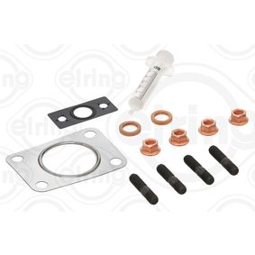 buy ELRING Mounting Kit, charger 745.120 at any time