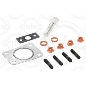 ELRING Kit montaggio, Compressore 745.120 acquista online 24/7