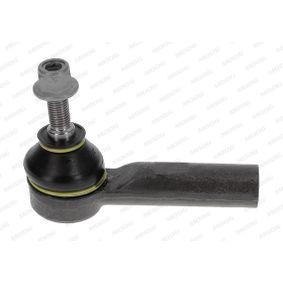 Compre e substitua Rótula da barra de direcção MOOG RO-ES-3547