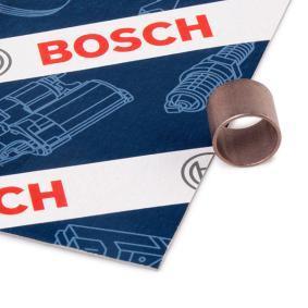 BOSCH Buchse, Starterwelle 1 000 301 106 rund um die Uhr online kaufen