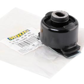 MOOG Lagerung, Achskörper RE-SB-4095 rund um die Uhr online kaufen