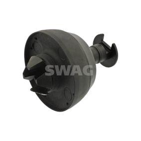 SWAG Alloggiamento, Martinetto 10 93 4985 acquista online 24/7