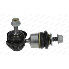 Länk, krängningshämmare FD-LS-3662 till rabatterat pris — köp nu!