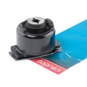 MOOG Lagerung, Achskörper RE-SB-4108 rund um die Uhr online kaufen