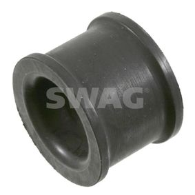 buy and replace Mounting, stabilizer coupling rod SWAG 30 92 1942