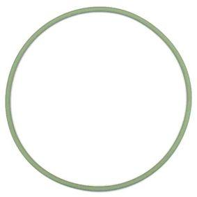 ELRING Tömítő gyűrű, hengerpersely 825.751 - vásároljon bármikor