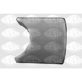 SASIC втулка, кормилен прът 0624144 купете онлайн денонощно