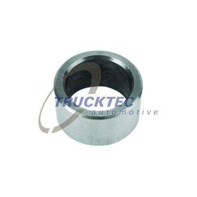 TRUCKTEC AUTOMOTIVE втулка, кормилен прът 01.37.003 купете онлайн денонощно