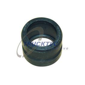 TRUCKTEC AUTOMOTIVE втулка, кормилен прът 01.37.004 купете онлайн денонощно